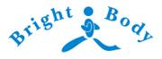 brightbody_logo_