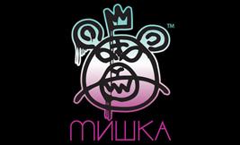 MISHKA.