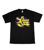 hoop-b