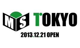 MS-TOKYO01