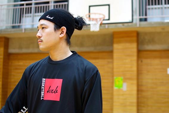 headband_L_blk_02