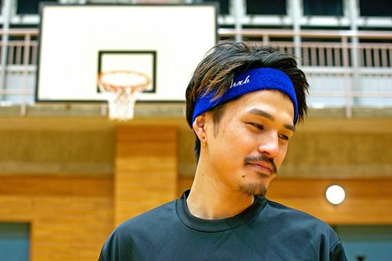 headband_M_blu_02