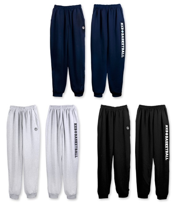 pants-568x662