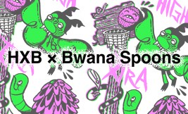 BWANA0001