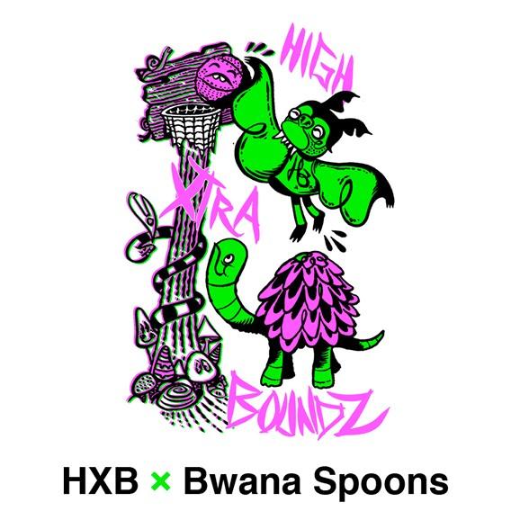 BWANA0002