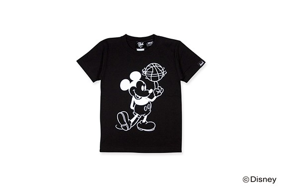 HXB_MICKY_COTTON_KIDS_BLK01