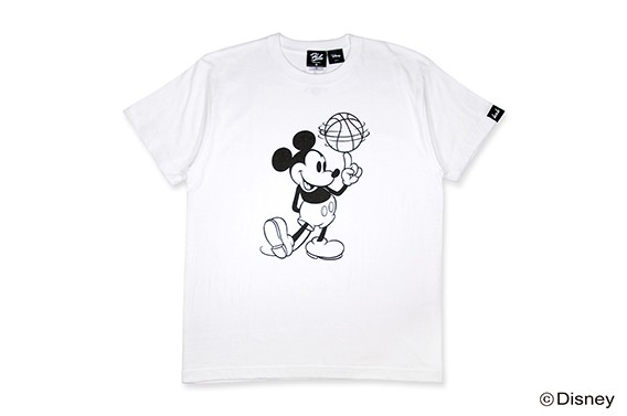 HXB_MICKY_COTTON_WHT01