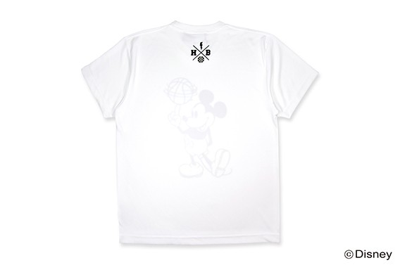 HXB_MICKY_COTTON_WHT02
