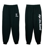 calliblk_sweatpants150x162