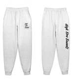calligry_sweatpants150x162