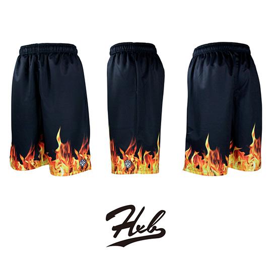 FIRE_006R540